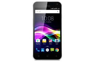 myPhone FUN 5 TELMYAFUN5BK, černá