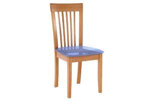 Jídelní židle ADELA