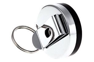 Navíjecí kroužek na klíče