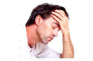 Oxygenoterapie - kyslíková terapie: 1 nebo 5 ošetření v délce 30 minut
