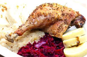 40% sleva na veškerá jídla v restauraci U Templářů II