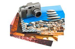 Sada 10 fotografií velikosti A4. Fotografie jsou vytištěny na kvalitní křídový papír.