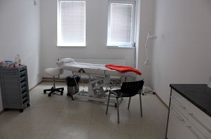 Injekční lipolýza a karboxyterapie na Praze 4