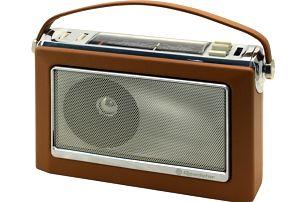 Roadstar TRA1966BL