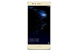 Huawei P10 Lite DS Gold
