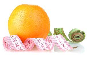 Odborná analýza těla a zdraví vč. sestavení jídelníčku