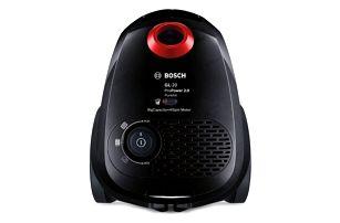 Bosch BGL2UA220