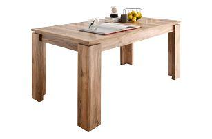 Jídelní stůl MONTREAL