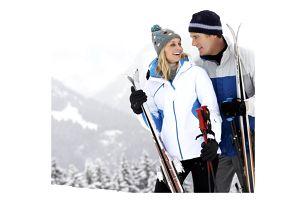 Vánoční nebo zimní pobyt v horské Chatě na Papírně. Poslední volné pobyty i o Vánocích a Silvestru.
