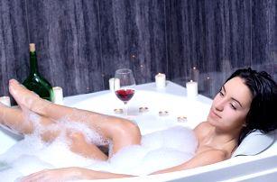 Pobyt ve Východních Čechách u Toulovcových Maštalí v hotelu s polopenzí a wellness