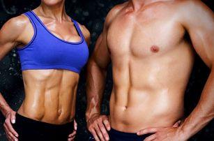 Dvouměsíční i celoroční permanentka do fitness