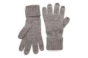 N-Feel Dámské rukavice barevné