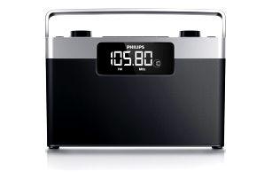 Philips AE 2430/12