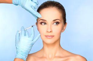 Injekční plazmaterapie: omlazovací metoda vlastní krevní plazmou