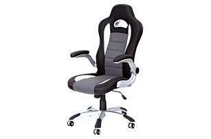 Kancelářská židle Lotus