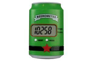Beerometer