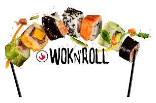 39% sleva na Running Sushi - All You Can Eat v NC Albert Hypermarket