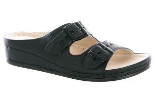 Dámské pantofle KOKA zdravotní boty a093232870
