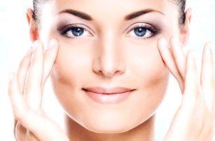 Nový způsob mládnutí: lifting obličeje přístrojem