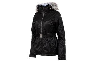 Dámská zimní bunda Alpine Pro Dosojina, vel. S-XL vč. poštovného