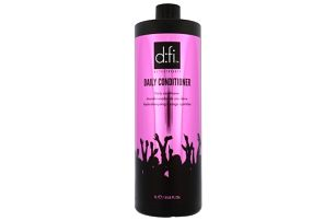 Revlon Professional d:fi Daily Conditioner 1000 ml kondicionér pro ženy