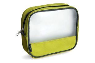Střední kosmetická taška Domopak Smart