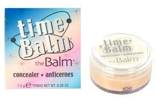 TheBalm TimeBalm 7,5 g korektor pro ženy Lighter Than Light
