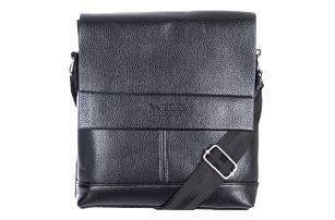Pánská taška WILD Men Club 5820-2