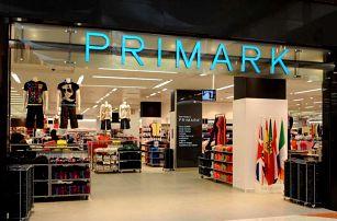 Výhodné nákupy, nejen v Primarku v Drážďanech i s památkami, autobusem