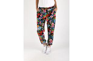 Kalhoty Terranova Pantalone Barevná