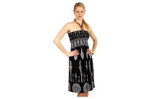 Levné oblečení a móda pro ženy  tuniky 93283eb97c