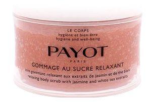 PAYOT Le Corps Relaxing Body Scrub 200 ml tělový peeling W