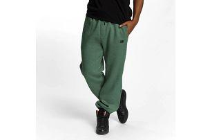 Ecko Unltd. / Sweat Pant Base in olive XL