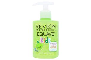 Revlon Professional Equave Kids 300 ml šampon U