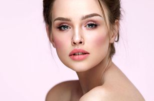 Kosmetické ošetření pro všechny typy pleti