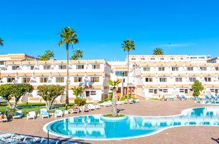Maroko - Agadir na 8 až 15 dní, plná penze nebo polopenze s dopravou letecky z Prahy přímo na pláži