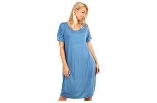 d0d3c61516d4 AKCE  sleva na dámské oblečení – šaty za 449 Kč + poštovné zdarma ...