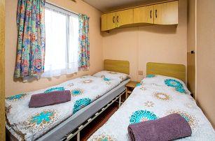 Peklo čertovina pro rodinu s programem, polopenzí a ubytováním