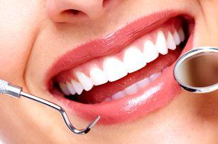 Profesionální dentální hygiena