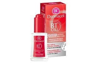 Dermacol BT Cell Intensive Lifting & Remodeling Care 30 ml pleťové sérum W