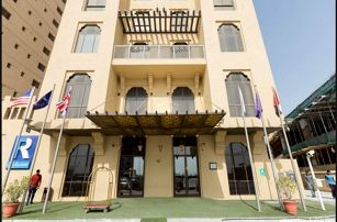 Spojené arabské emiráty - Dubai na 8 dní, polopenze, snídaně nebo bez stravy s dopravou letecky z Prahy