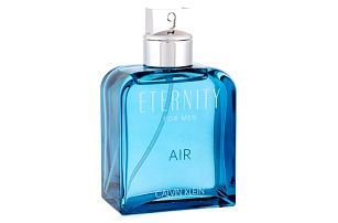 Calvin Klein Eternity Air For Men 200 ml EDT M