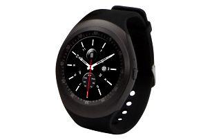 Chytré hodinky PRIXTON - Hodinky se spoustou funkcí!