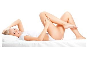 Thermokryolipolýza: Hubnutí bez námahy