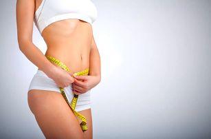 Kryolipolýza: účinná metoda v odbourávání tuku