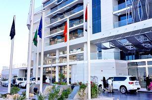 Spojené arabské emiráty - Dubai na 5 až 6 dní, polopenze nebo snídaně s dopravou letecky z Prahy