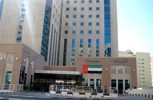 Spojené arabské emiráty - Dubai na 4 až 8 dní, snídaně s dopravou letecky z Prahy 5 km od pláže