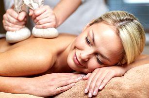 Rozmarné Mariánské Lázně v hotelu s nabitými balíčky wellness procedur a polopenzí + varianty pro ženy a mladé