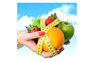Online sestavení hubnoucího jídelníčku na 3 měsíce … 43bf94a02d