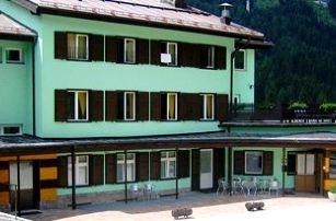 Itálie - Val di Fassa e Carezza na 6 až 8 dní, polopenze s dopravou vlastní nebo autobusem